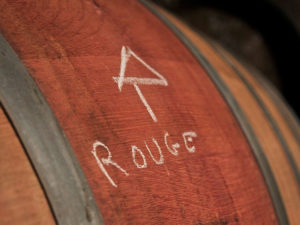 Red Burgfest: The 2015 vintage