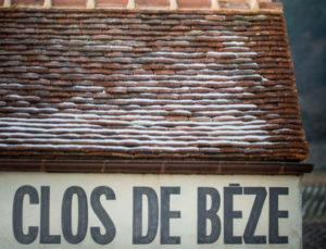 Domaine Bruno Clair: Chambertin Clos de Bèze