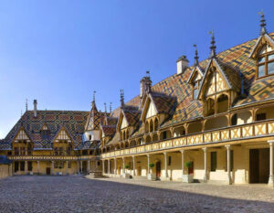 160th Hospices de Beaune Christie's Wine Sale