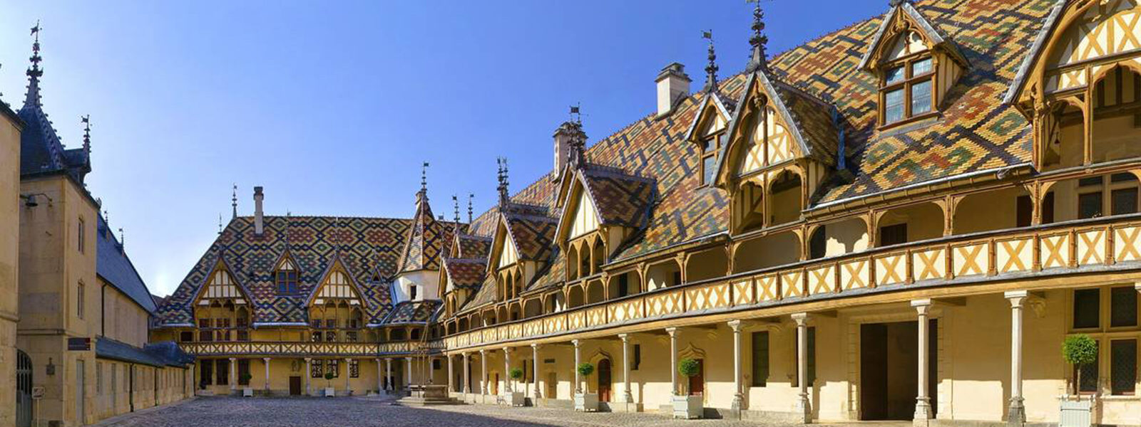 Hospices de Beaune 2020 - Tasting Notes