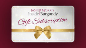 How to Gift a Subscription