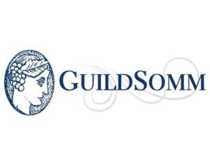 Guild of Sommeliers – Jasper Morris on Burgundy