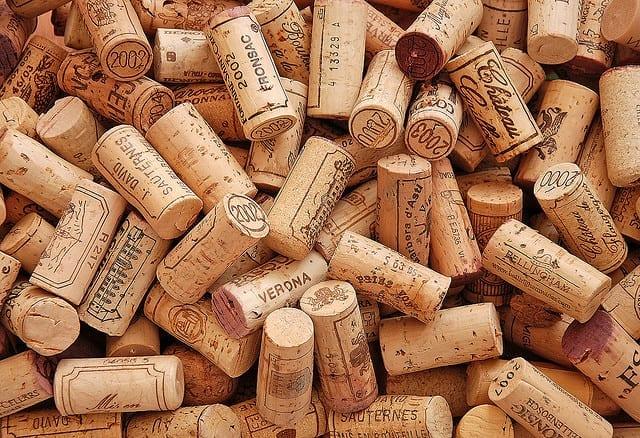 Jasper on Zoom: Jane's & My Favourites Outside of Burgundy & Bordeaux
