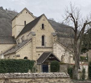 2019 Continued: Santenay & Maranges